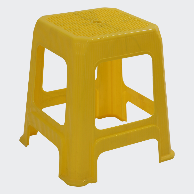 How to make a chair mould?