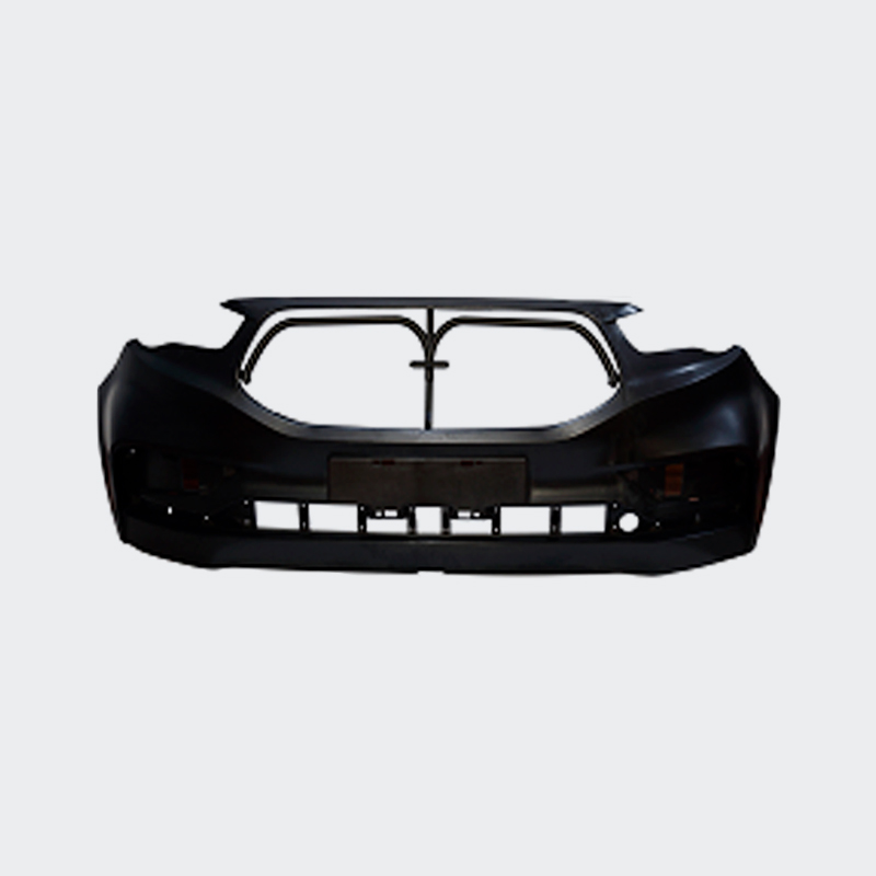 What is the main purpose of automobile mold manufacturing?